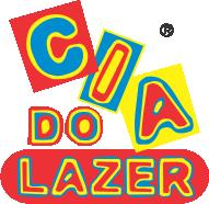 Cia do Lazer - Loacação